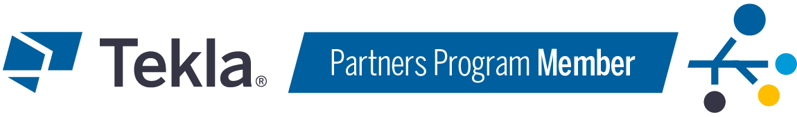 Tekla partner program member